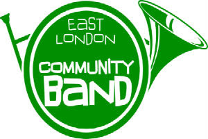 East London Community Band